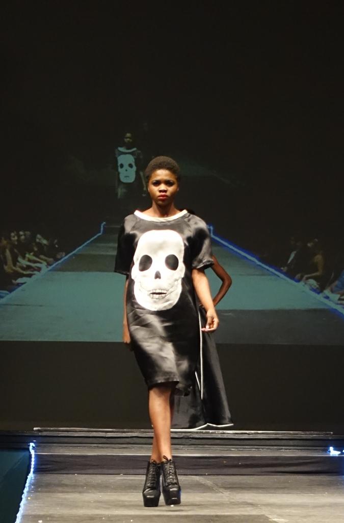 I. B. Bayo, FashionART Santa Cruz