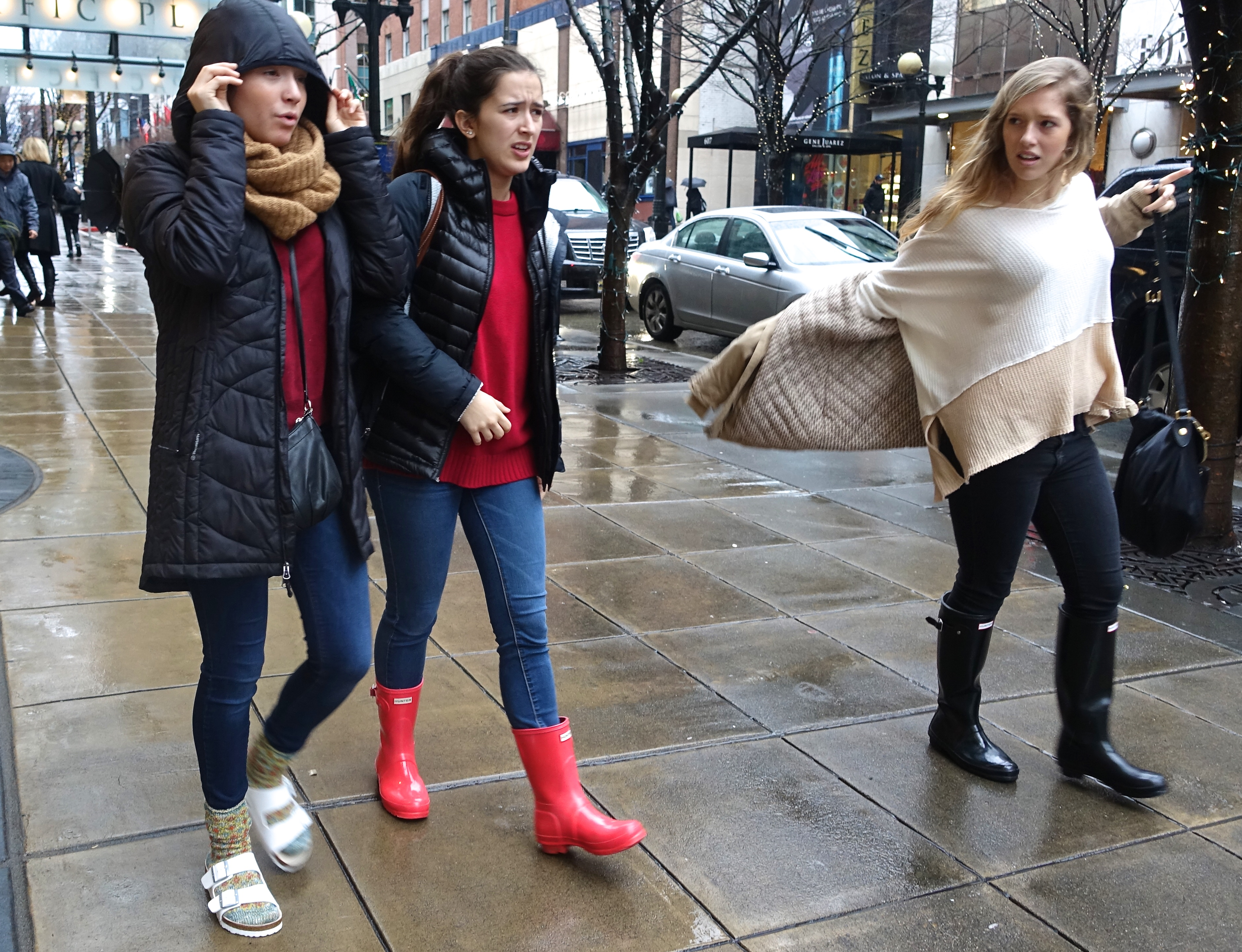 Buy Style street seattle 5 picture trends