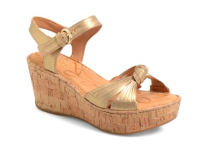Born sandal, Nordstrom