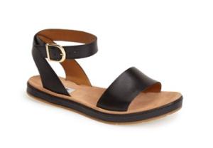 Sandals, Nordstrom