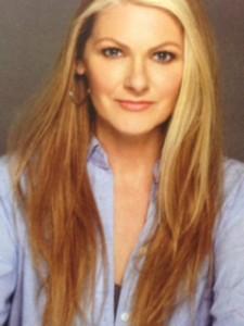 Lori Gayle, makeup artist