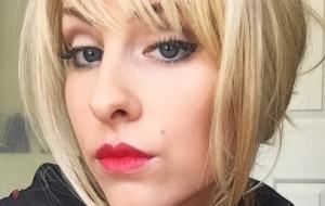 Makeup for drama