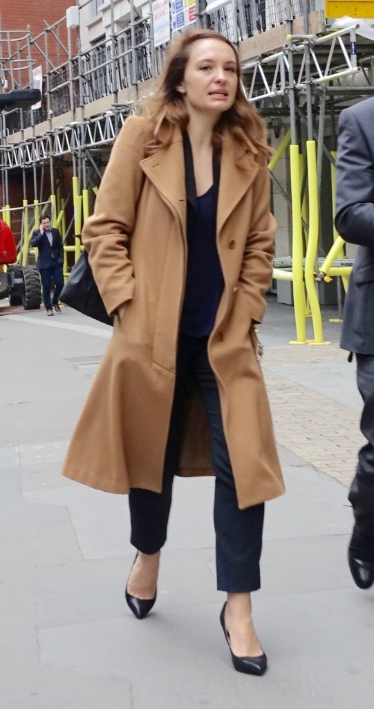 camel coat for spring, #2