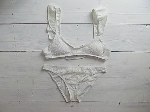 essential holiday swimwear, the cute one