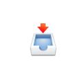 inbox emoji