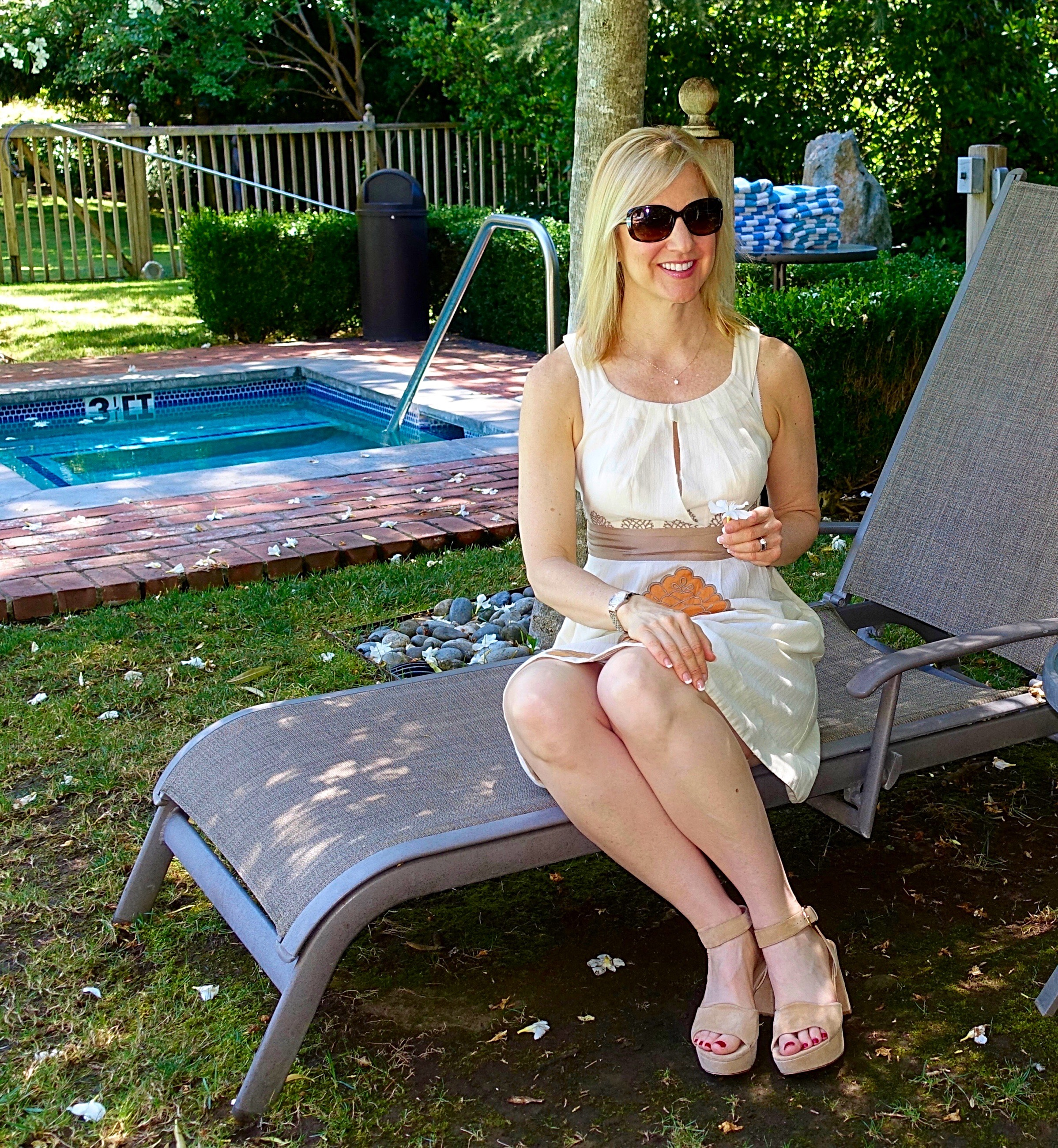 sitting-in-shade