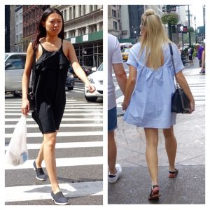LBD and LWD