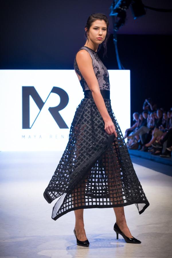 Maya Rene design, VFW 2016, 3