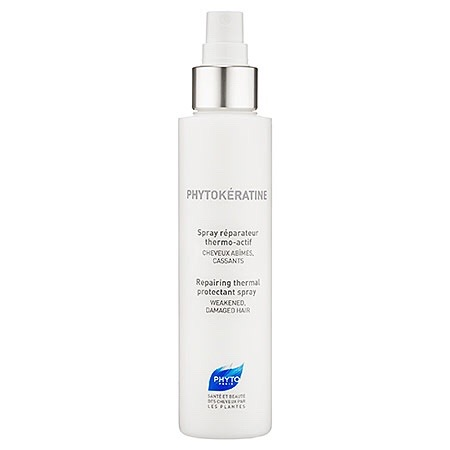 Phytokératine Repairing Thermal Protectant Spray