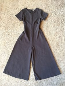 Wilfred Juin jumpsuit