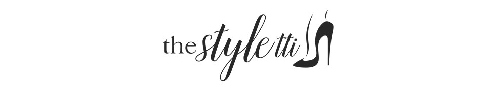 The Styletti