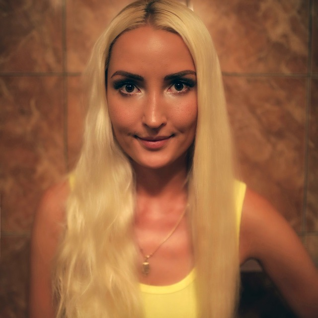 liliya-hair-straightening-tips