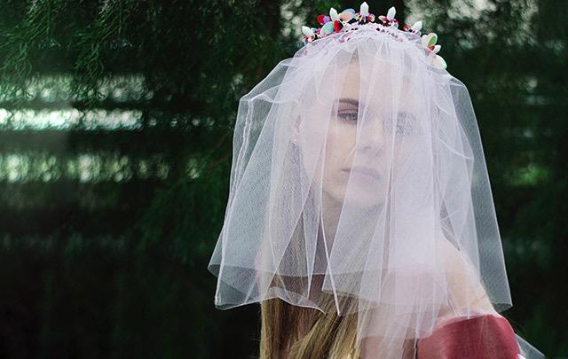 Angelman Syndrome Fashion Show - Rasa Vilcinskaite